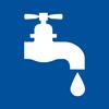 Ihr Wasserhahn tropft?